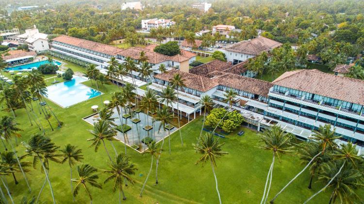 Thalpitiya, Wadduwa, 12560, Sri Lanka.