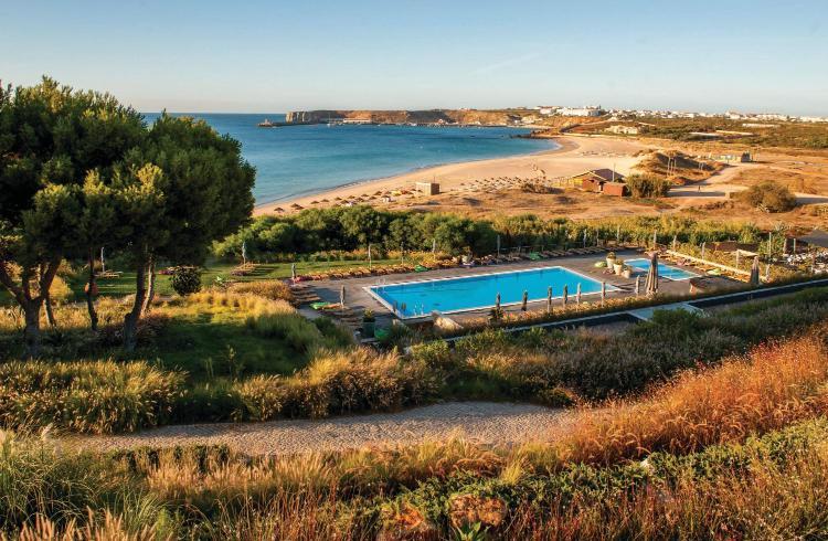 Urbanização Quinta Do Martinhal, Sagres, 8650-908, Algarve, Portugal.