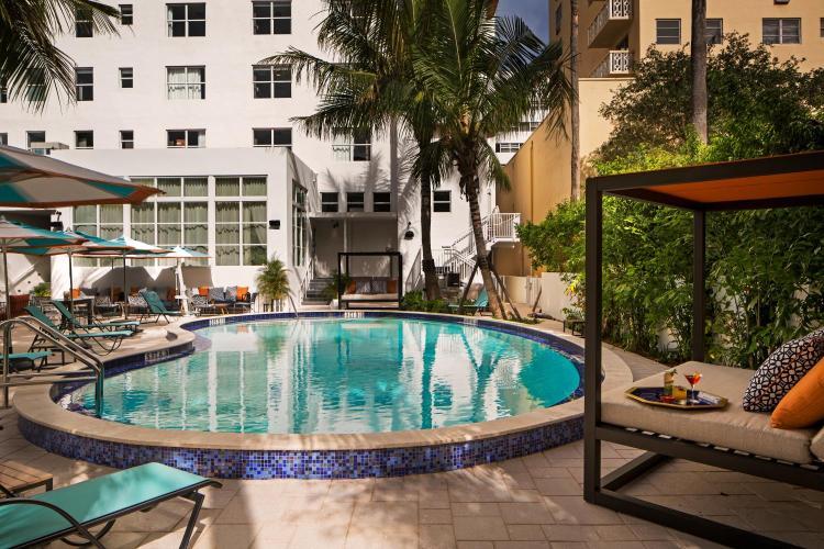 3120 Collins Ave, Miami Beach, FL 33140, United States.