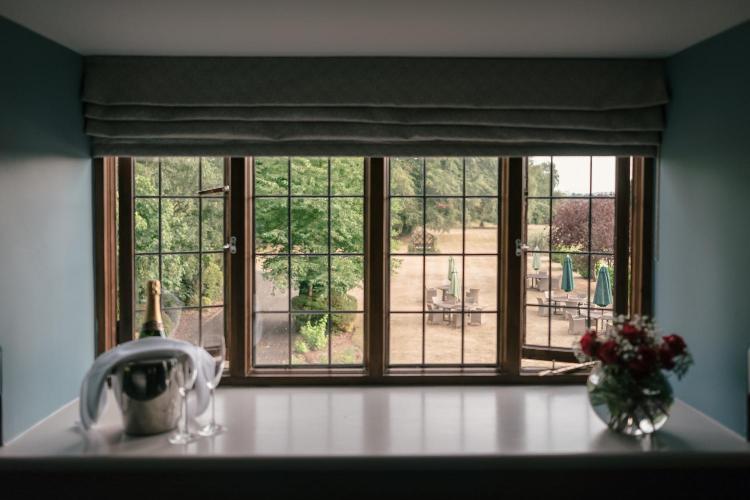 Stone, Kidderminster, Worcestershire, DY10 4PJ, England.