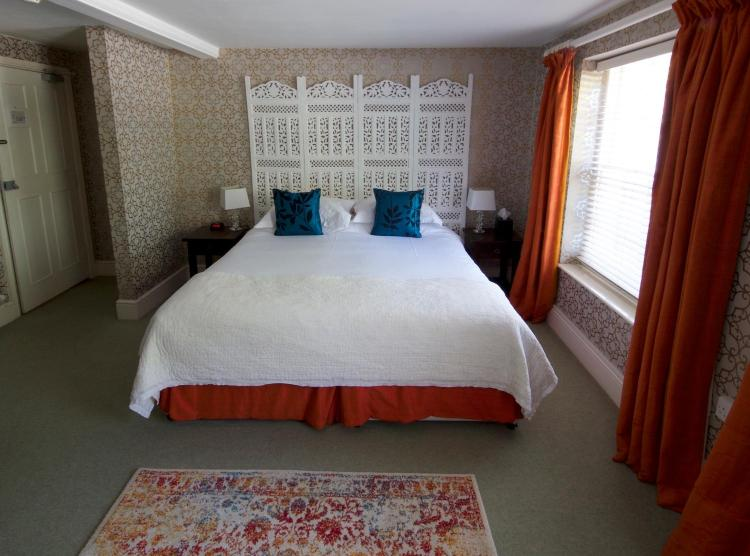 The Ollerod, 3 Prout Hill, Beaminster DT8 3AY, UK