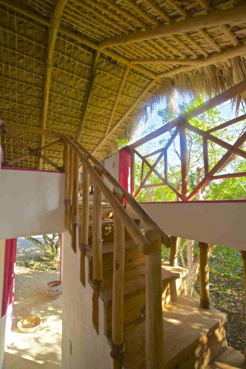 Carr a Boca de Chavón, 23000, Dominican Republic.
