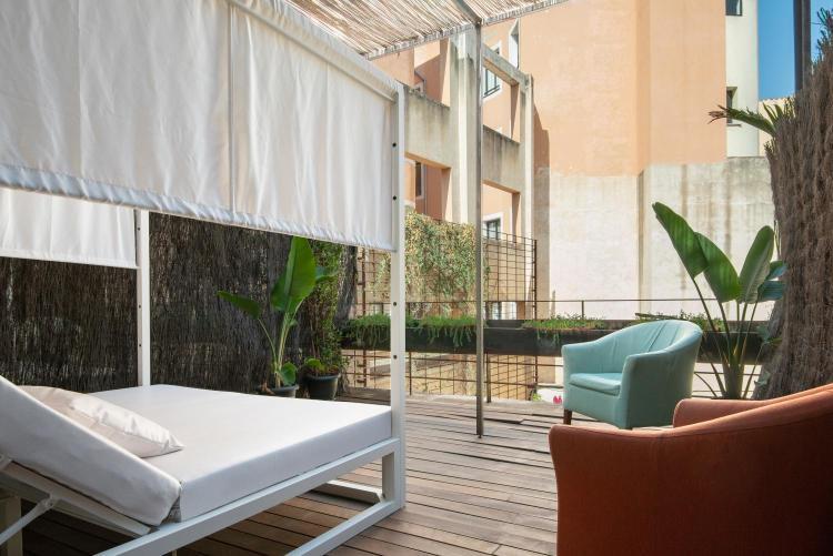 Calle Can Brondo 407001, Palma de Majorca, Balearic Islands, Spain