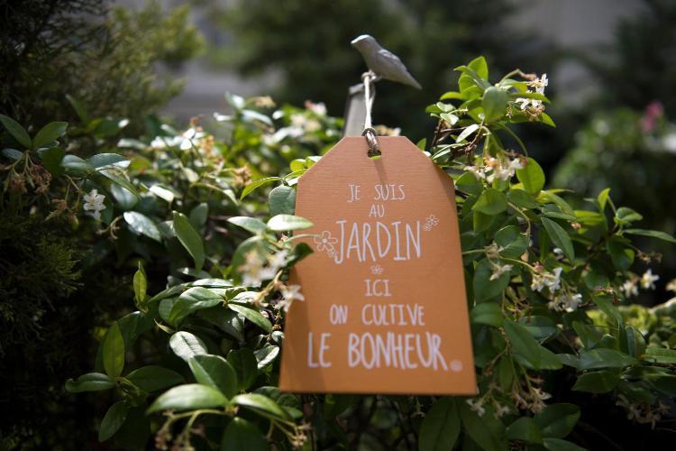 10, Rue De Rivoli, Nice, 06000, France.