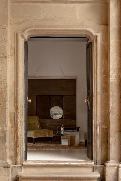 Via Umberto I, 38, 73100 Lecce LE, Italy.
