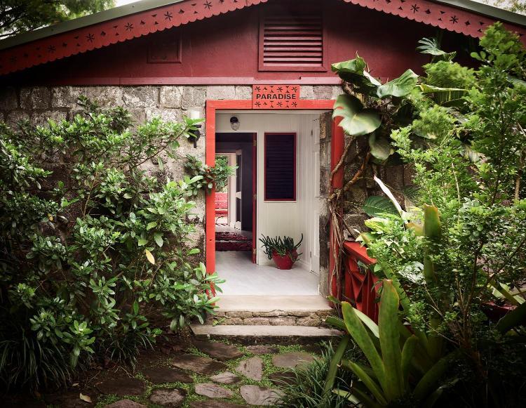PO Box 493, Charlestown, Nevis.