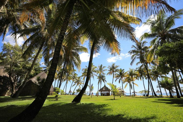 Royal Road, Wolmar, 0000 Flic-en-Flac, Mauritius.