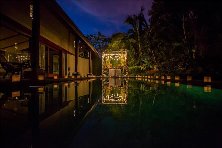 Jalan Pantai Batu Bolong, Canggu, Kuta, Kabupaten Badung, Bali 80361, Indonesia.