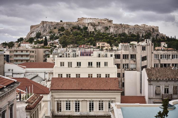 2, Limpona Street, Athens 105 60, Greece.