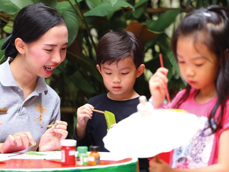 89/8 Muang, Chang Klan Rd, Chiang Mai 50100, Thailand.