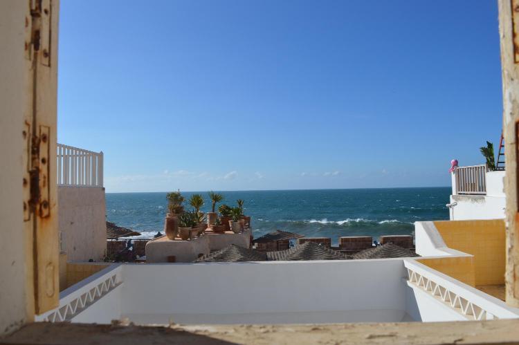 63, rue Touahen, Essaouira, Morocco.