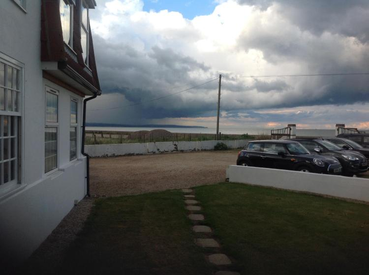 Coast Road, Littlestone,New Romney, Kent, New Romney, TN28 8QY, England.
