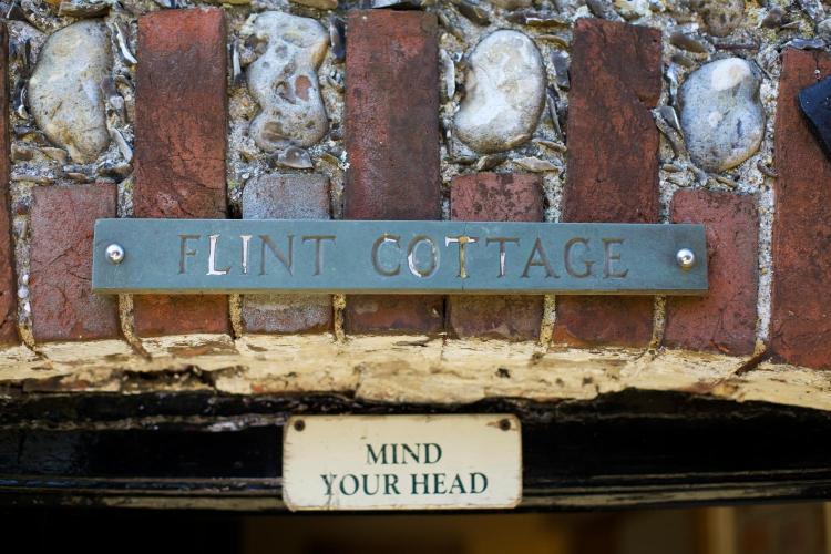 Pook Lane, East Lavant, Chichester, West Sussex PO18 0AX, England.