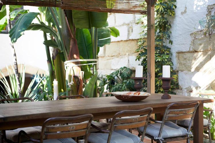 Carrer Costa den Deià, 27, 07702 Mahón, Menorca, Spain.