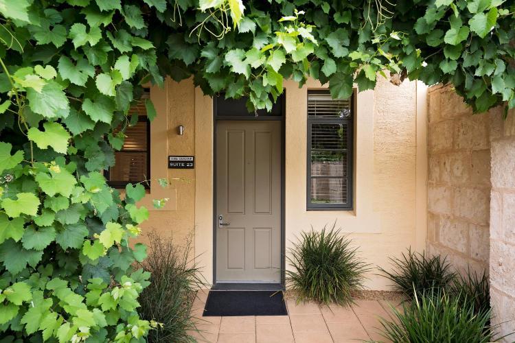 375 Seppeltsfield Road, Stonewell Rd, Marananga, SA 5352, Australia.