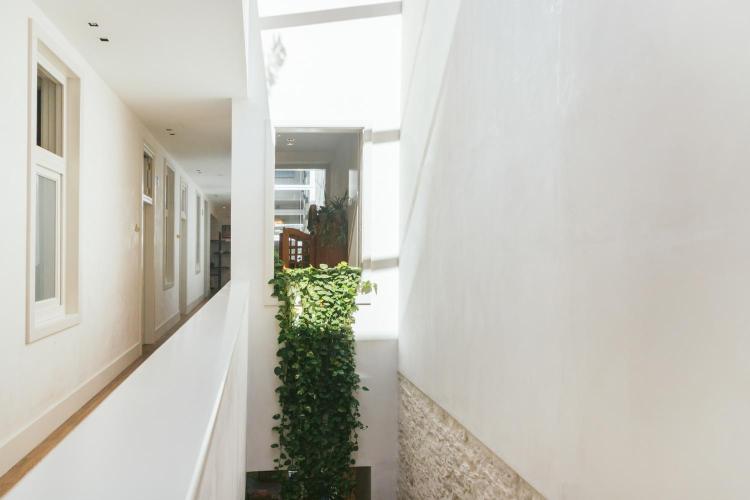 Espíritu Santo, 21, 35001, Las Palmas de Gran Canaria, Gran Canaria, Spain.