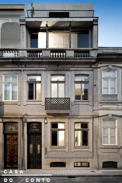 Rua da Boavista 703, 4050-110, Porto, Portugal.