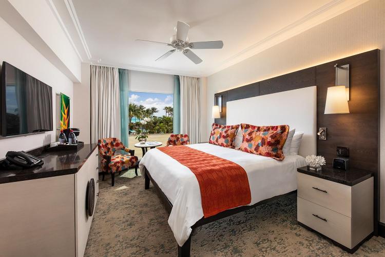 3025 Collins Ave, Miami Beach, FL 33140, United States.