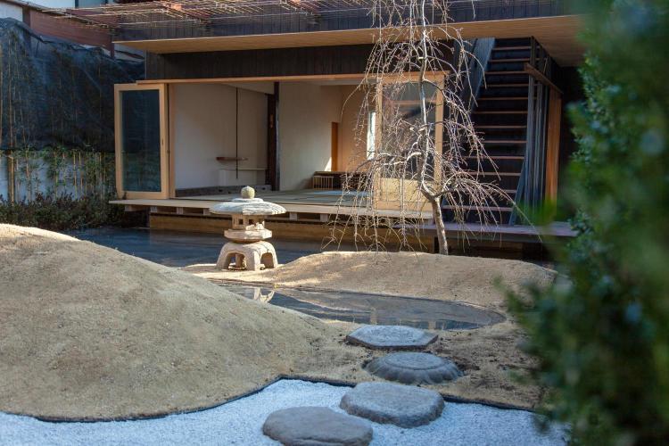 21-5 Sakanoshita, Kamakura, Kanagawa 248-0021, Japan.