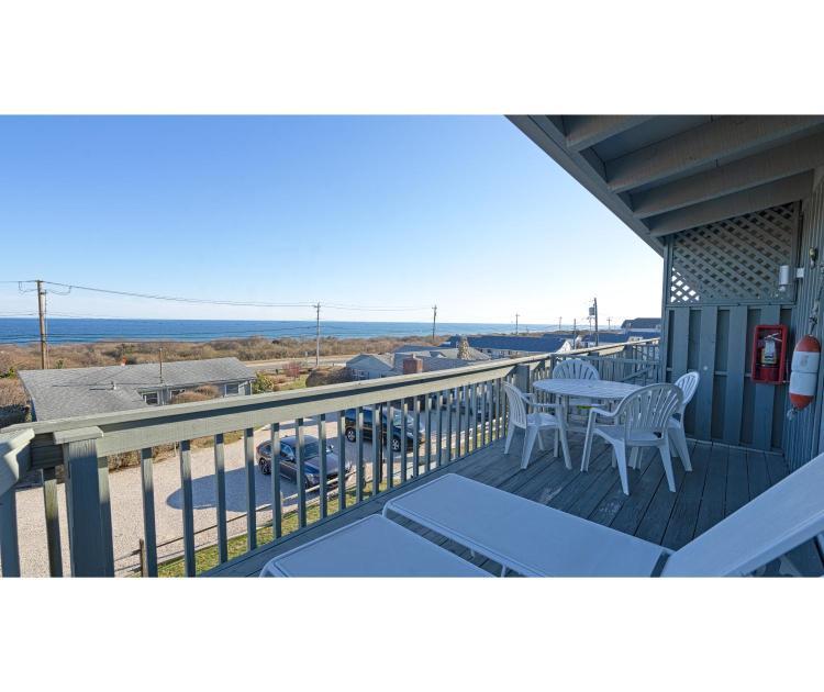 50 Beach Plum Lane Menemsha, MA 02535, United States.