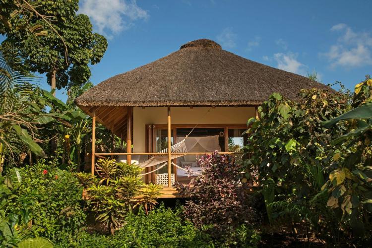 Kendwa, Zanzibar,73107,Tanzania