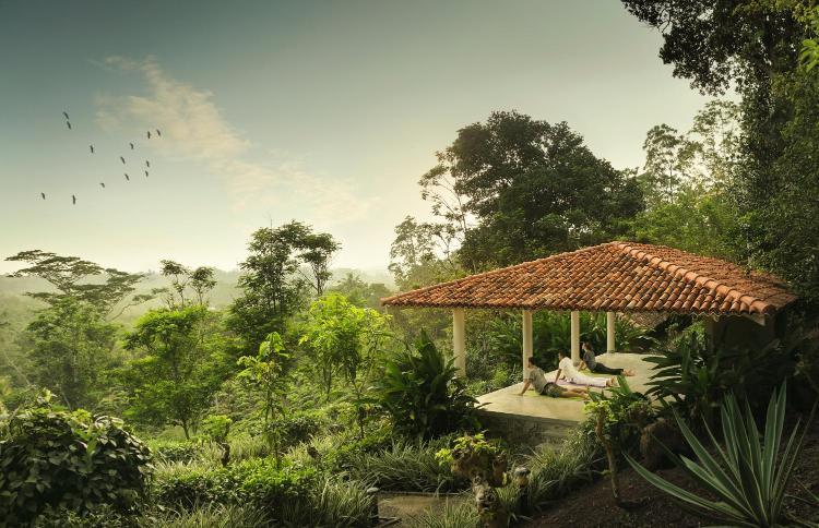 Angulugaha, Koggala, 80000, Sri Lanka.