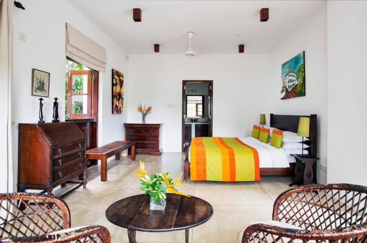 Pusella, Kegalle, Sri Lanka.