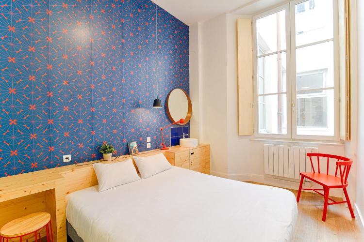 21 Rue Alsace, Lorraine, 69001, Lyon, France.