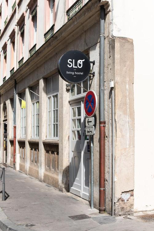 5 rue Bonnefoi, 69003, Lyon, France.
