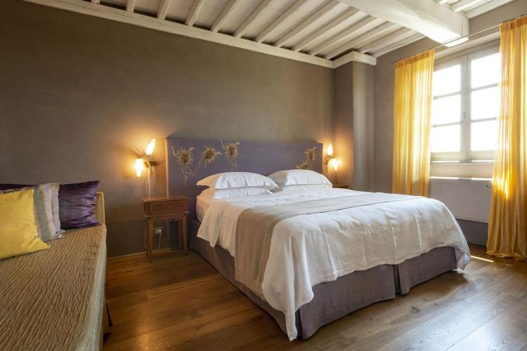 Via la Stretta, 231 loc. Capezzano Pianore, 55041 Camaiore (LU), Italy.