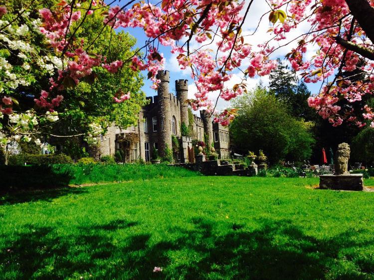 Leacett Lane, Kirkby Stephen, Lake District CA17 4DE, England.