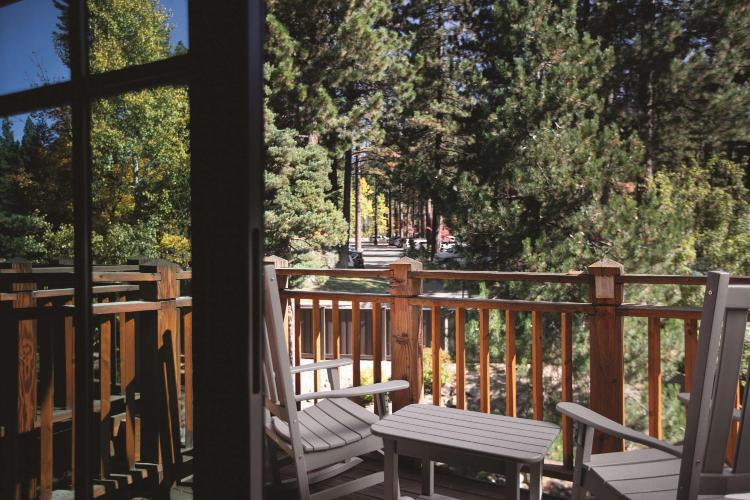 111 Country Club Drive, Incline Village, NV 89451-9305, United States.