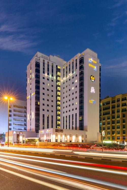 Al Barsha, Dubai, United Arab Emirates.