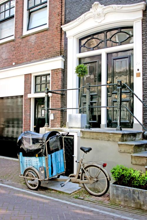 Noorderstraat 74, Amsterdam, 1017 TW, The Netherlands.