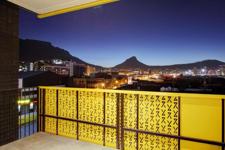 85 Albert Road, Woodstock, Cape Town, 7925, South Africa.