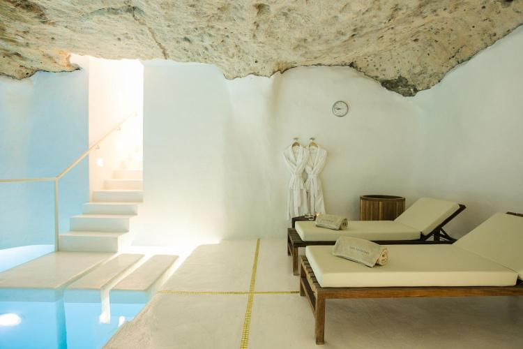 Carrer de sa Muradeta, 22, 07760 Ciutadella de Menorca, Illes Balears, Spain.