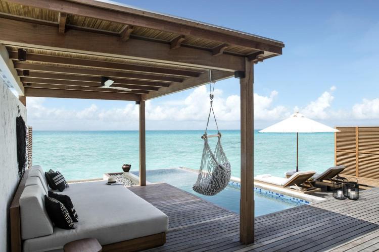 Shaviyani Atoll 20209, Maldives.
