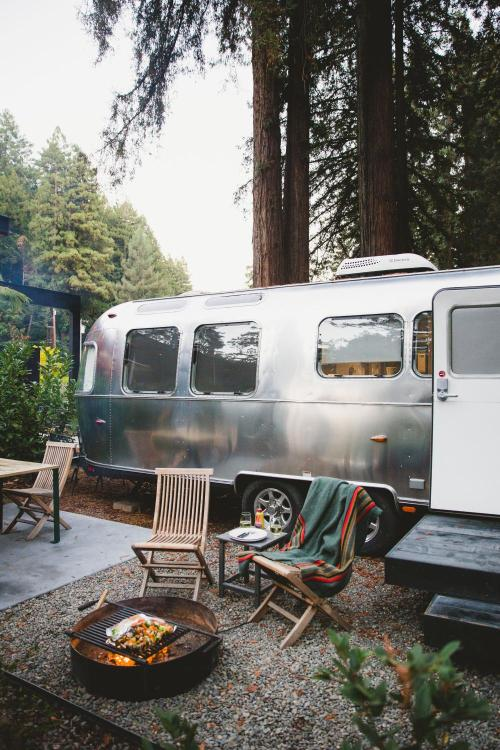 14120 Old Cazadero Road, Guerneville, California 95446, United States.