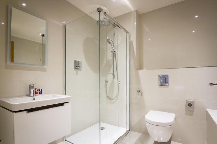 2 Cold Bath Rd, Harrogate HG2 0NF, England.