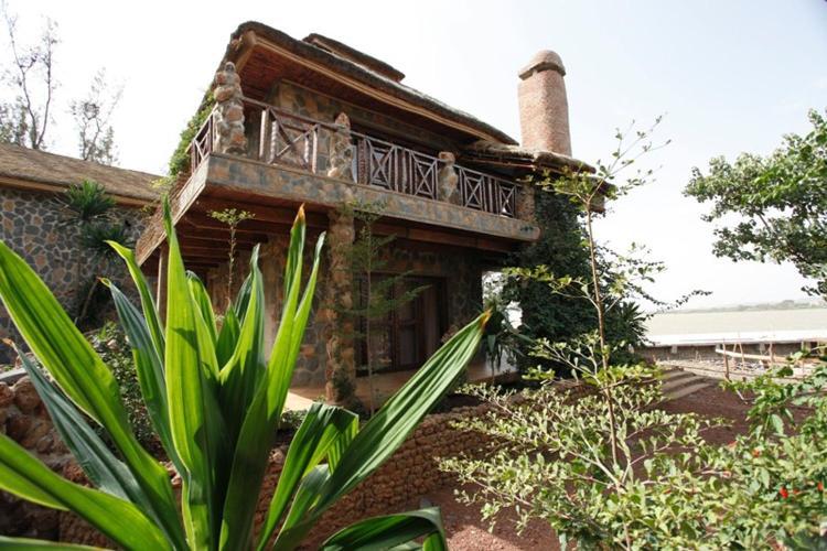 Bahir Dar, Ethiopia.