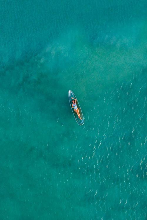 Long Island, Whitsundays QLD 4802, Australia.