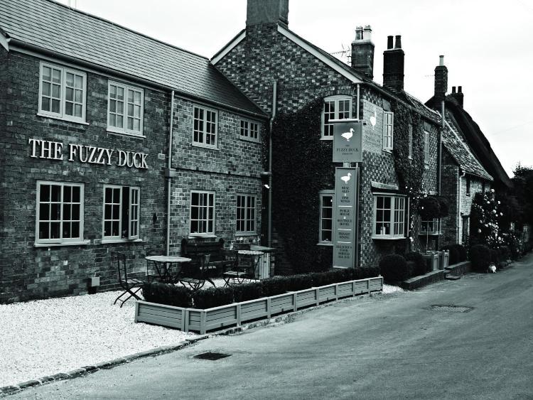 Ilmington Road, Newbold on Stour, Warwickshire, England, United Kingdom, CV37 8DD.