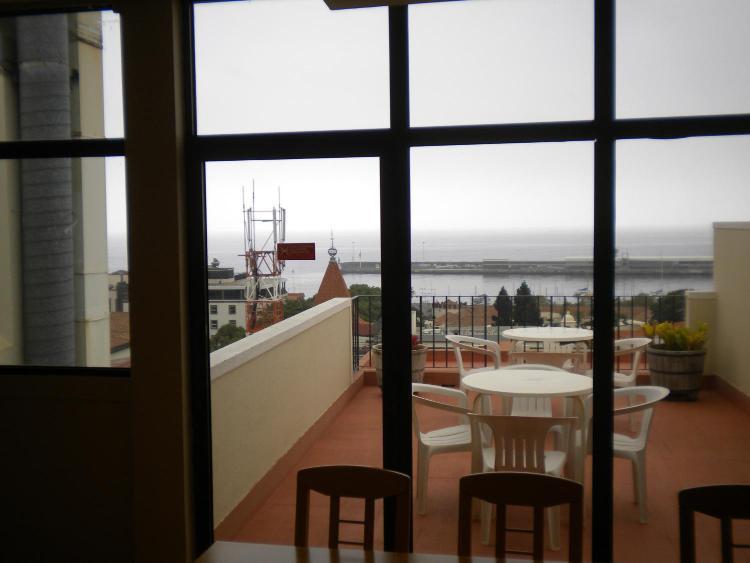 Rua das Pretas 15, 9000-049 Funchal, Madeira.