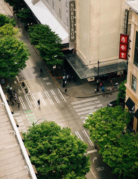 1531 7th Ave, Seattle, WA 98101, United States.