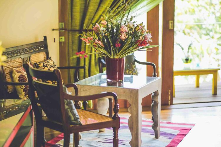 485/69 Diyawanna Residencies, Colombo 10100, Sri Lanka.