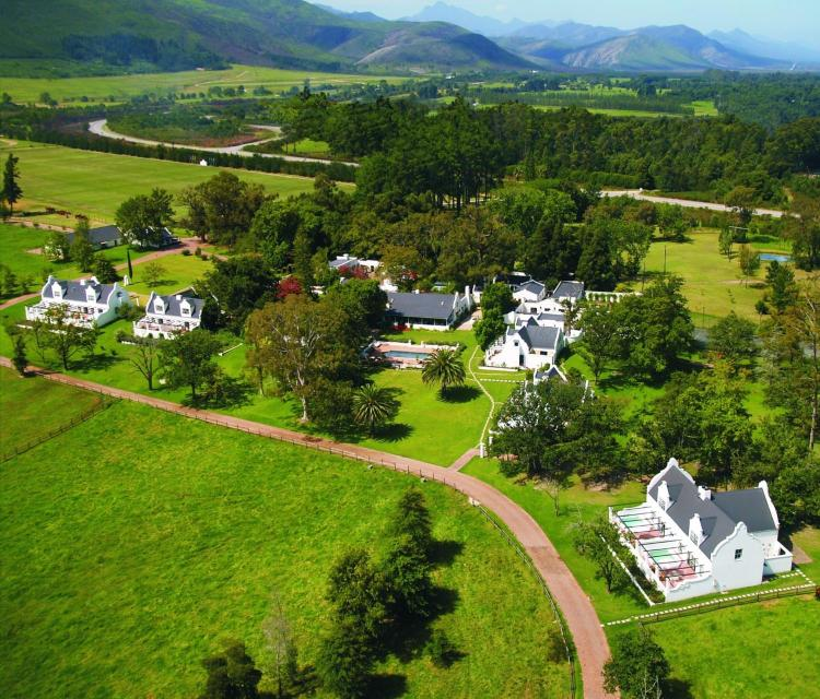 N2, Kurland, Plettenberg Bay, 6602, South Africa.