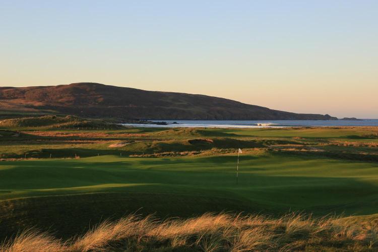 Port Ellen, Isle of Islay, Argyll, PA42 7AN, Scotland.