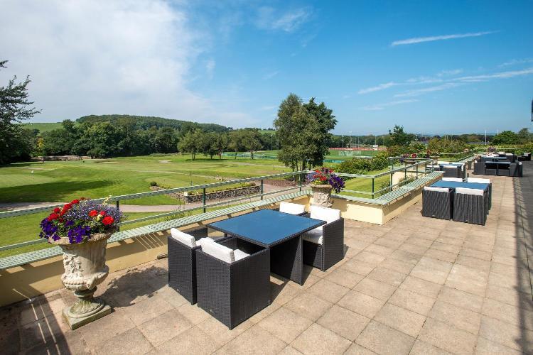 Hensol Park, Hensol, Vale of Glamorgan, CF72 8JY, Wales.