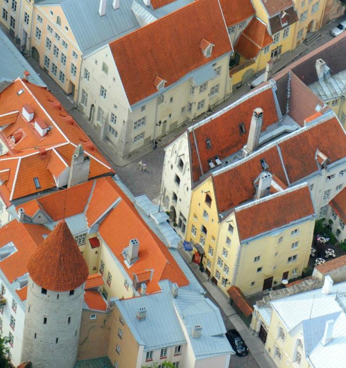 Pikk 71, 10133 Tallinn, Estonia.