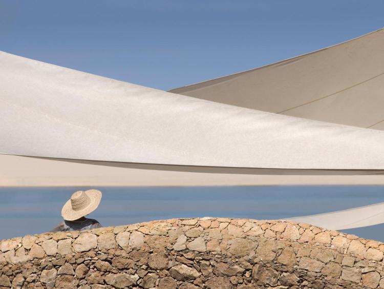 Parc à Huîtres 3, Bled Gaïlla, Oualidia, Morocco.